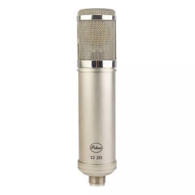 Peluso Microphones 22 251