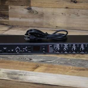 dbx ProVocal Digital Vocal Processor