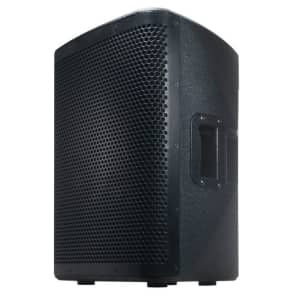 """American Audio CPX-10A 10"""" 200w 2-Way Powered Speaker"""