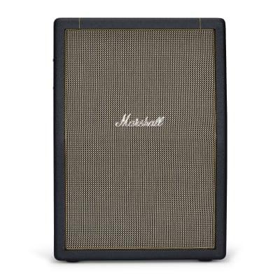 Marshall SV212 Studio Vintage 140-watt 2x12
