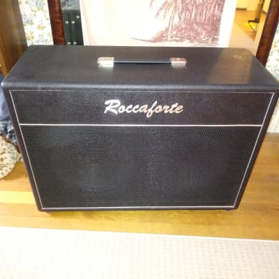 Roccaforte 2x12 Cabinet for sale