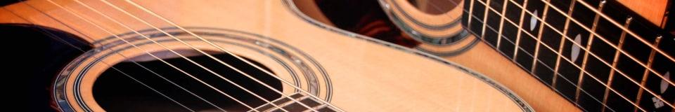 Jonker Guitars