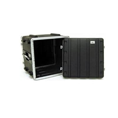 MBT Rackmount Case - 10 Spaces