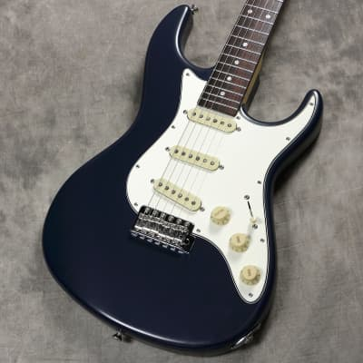 Freedom EZa-SSS Timor Blue for sale