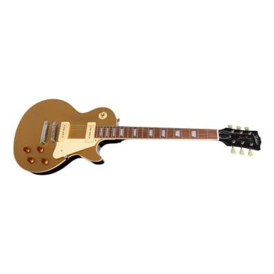 Guitarra eléctrica Tokai UALS65S GT Gold Top