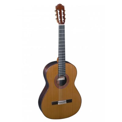 Almansa 435 Classical Conservatory Guitar [Opened Box] for sale
