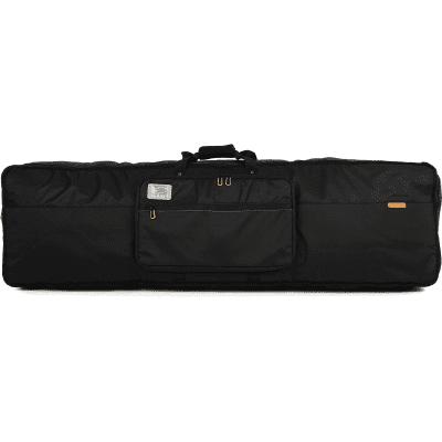 Roland CB-B88L Keyboard Gig Bag