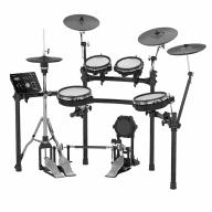 Roland TD-25KV Electronic V Drum Set