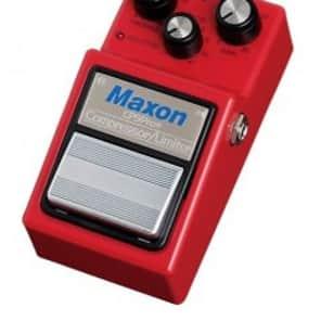 Maxon CP9 Pro Compressor for sale