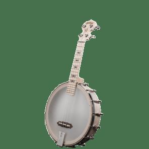 Deering Goodtime Tenor Banjolele