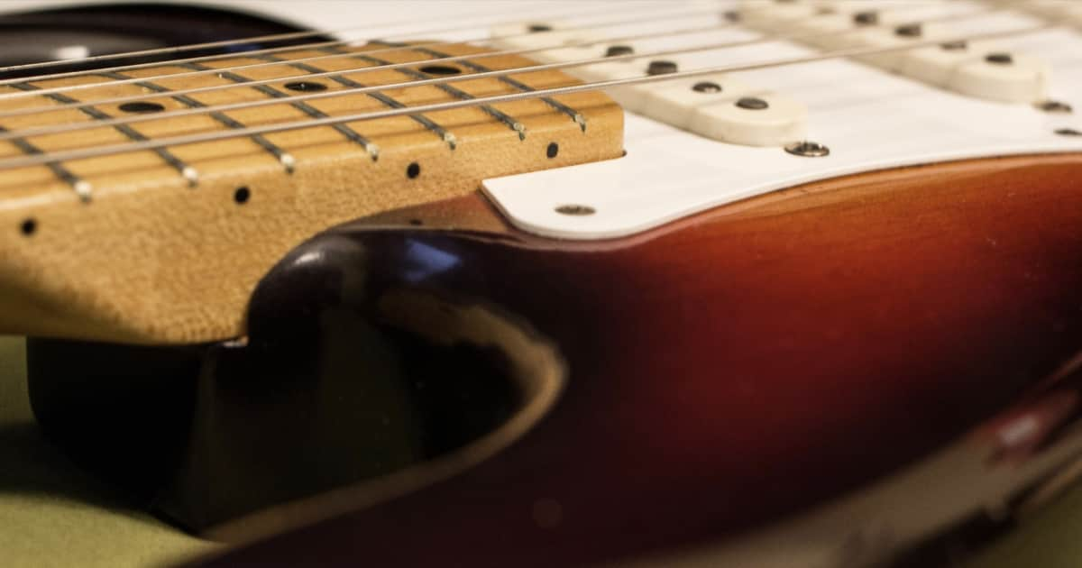 What To Know After Buying a Stratocaster: Three Luthiers | Reverb News