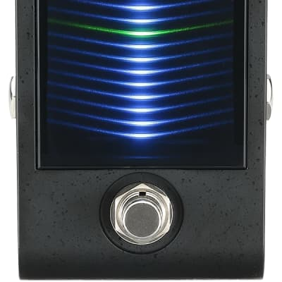 Korg Pitchblack Custom Pedal Tuner for sale