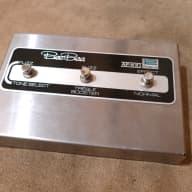 Roland Bee Baa AF-100 1970's