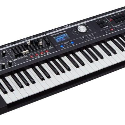 Roland V-Combo VR-09B  Performance Keyboard Organ Synth //ARMENS//