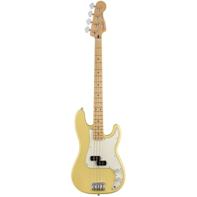Fender Player Precision Bass MN BCR