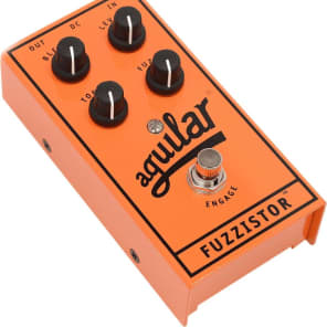 Aguilar Fuzzistor for sale