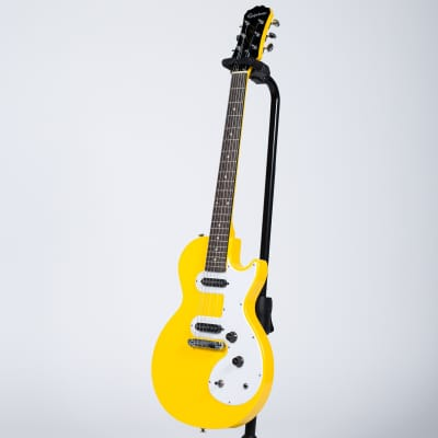 Epiphone Les Paul SL - Sunset Yellow for sale