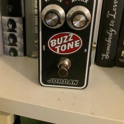 jordan  Buzz Tone for sale