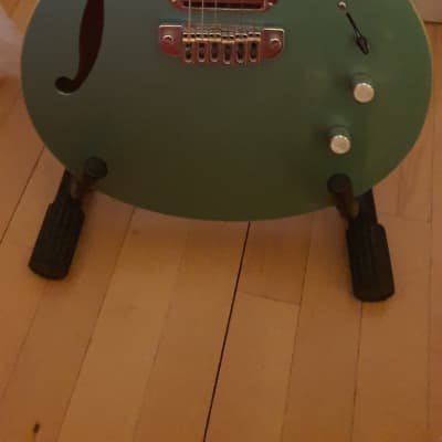 Brownsville Choirboy Unknown Turquoise Pretty for sale