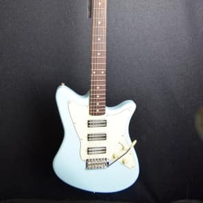 K-Line Del Mar 2016 Sonic Blue for sale