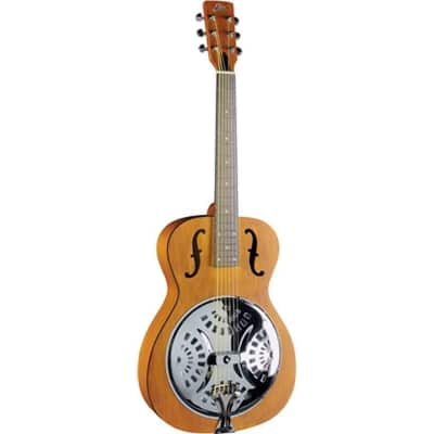 EKO RESONATOR SDG 722 CHITARRA ACUSTICA for sale