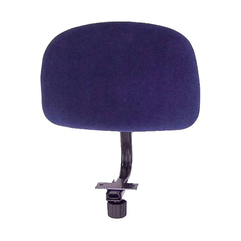 roc n soc nitro backrest blue reverb. Black Bedroom Furniture Sets. Home Design Ideas