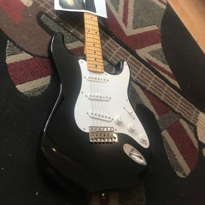 Tokai Silver star for sale