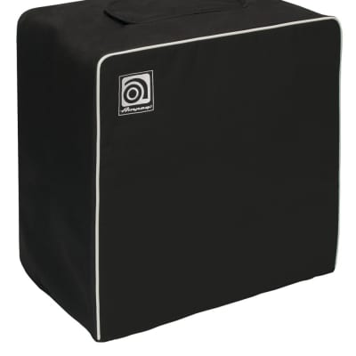Ampeg Cover for PF-115HE or PF-210HE Bass Amp Cabinets