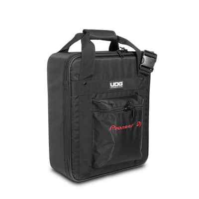 UDG Ultimate Pioneer CD Player/Mixer Bag Large