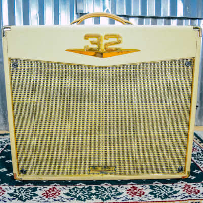 Crate Palomino V32 for sale