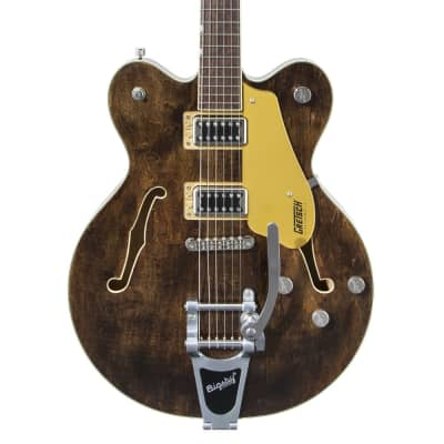 Gretsch G5622T Electromatic Center Block Double-Cut Imperial Stain w/Bigsby