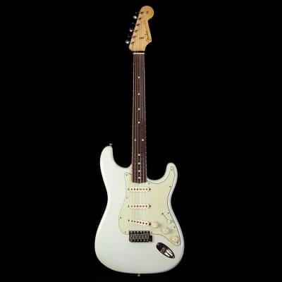 Fender Custom Shop '60s Reissue Stratocaster Journeyman Relic