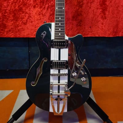 Duesenberg Alliance Mike Campbell 40th for sale