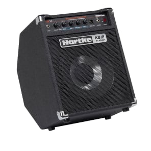 Hartke KB12 Kickback Bass Combo for sale