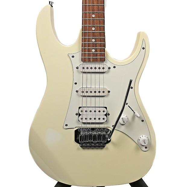 Famous Stratocaster 5 Way Switch Diagram Small Bulldog Remote Starter Installation Round Ibanez Gsr100 Bass Ibanez Gio Gax70 Electric Guitar Youthful Dimarzio 3 Way Switch PurpleTsb Automotive Gigbag 2000\u0027s Cream | Reverb