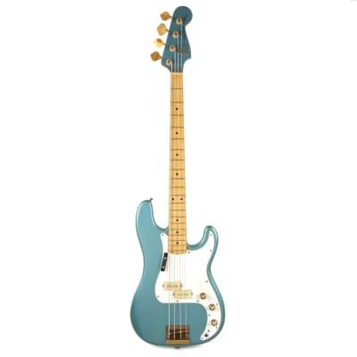 Fender Precision Special Bass 1980 - 1983