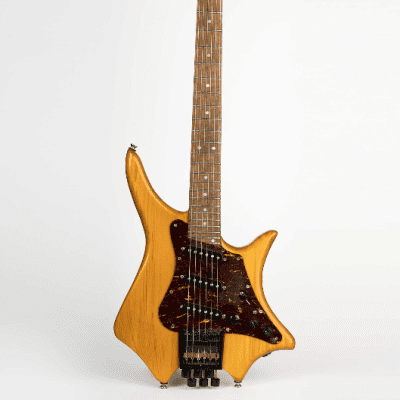 Box WS-6 Wizard Stick 6-String Guitar 2021 for sale