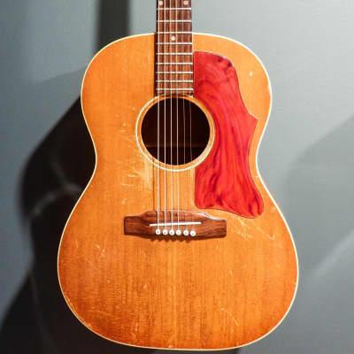 Gibson LG-1 1965 Blonde - Player grade