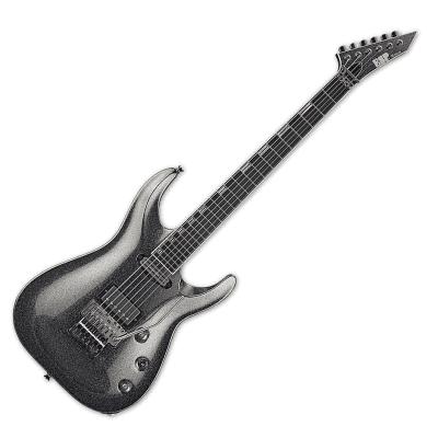 ESP Original Horizon-I