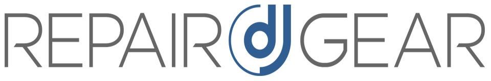 DJ and Pro Audio Equipment | Orange County, CA