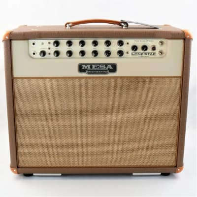 MESA BOOGIE LONE STAR SPECIAL COMBO 1X12 for sale