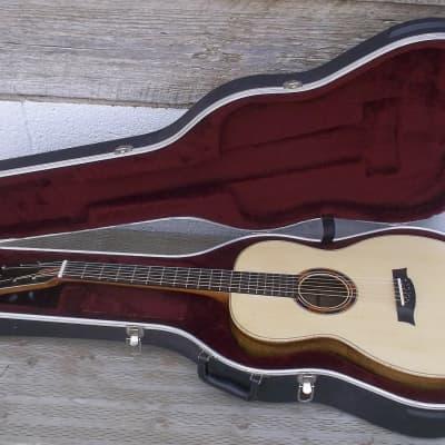 Perez Concert Guitar for sale