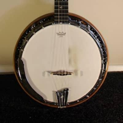 Ome Bluegrass Juniper 2005 for sale
