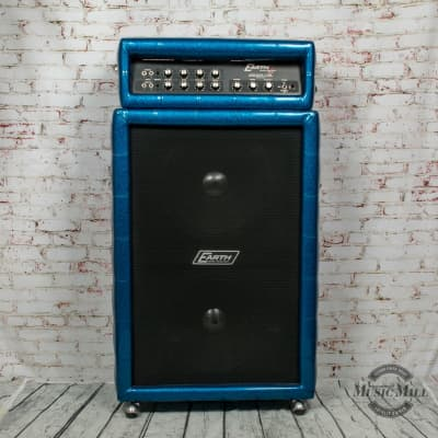 Earth G2000 Guitar Stack (USED) x9049 for sale
