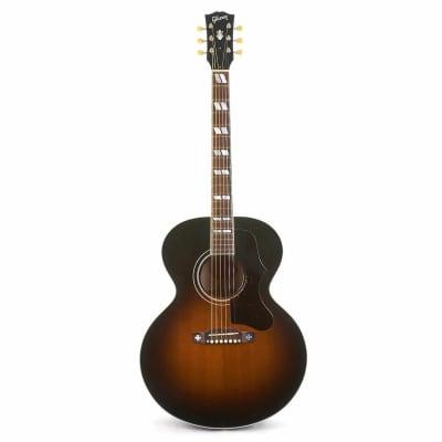 Gibson J-185 1990 - 2012