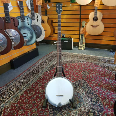 Gibson RB-175 Long Neck Banjo 1965 for sale