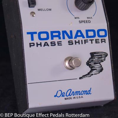 DeArmond 1920 Tornado - Phase Shifter late 70's USA