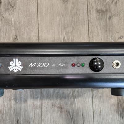 Jule Amps M700 Hypex Class D | Reverb