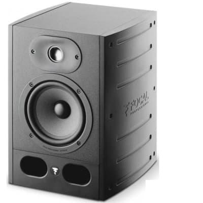 Focal Alpha 50 2-way Active monitor - Single