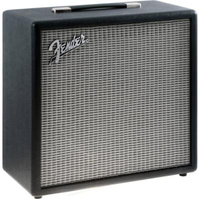 Fender Super Champ SC112 Gitarren-Box, 1x12 Zoll for sale